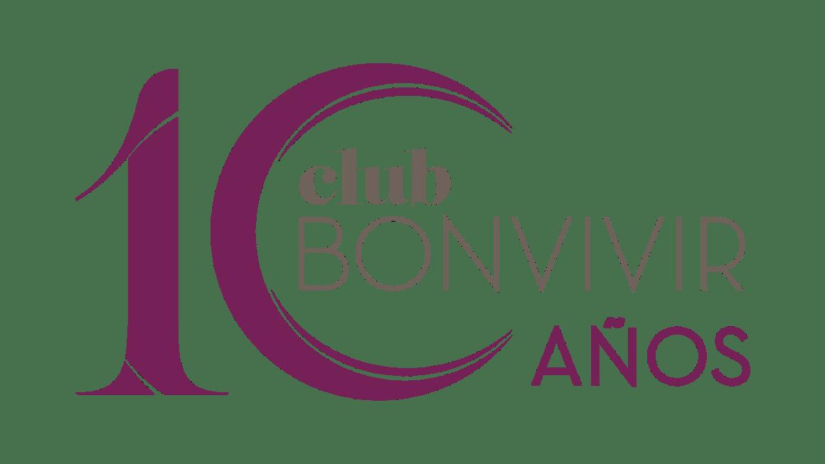 Club BONVIVIR 10 AÑOS Corte Especial 2018