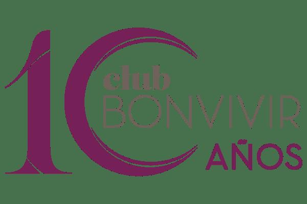 Club BONVIVIR cumple 10 años