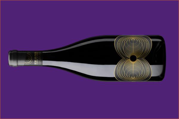 Lanzamiento: Desde los Polos Pinot Noir 2019