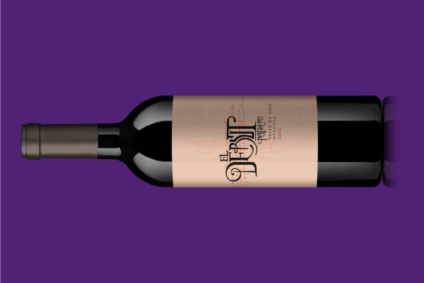"""Vinos de Potrero presenta la segunda cosecha de su vino ícono """"El Debut"""""""