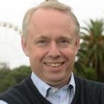 Goran Roos