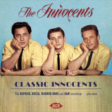 Classic Innocents