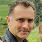Konrad Wójcik