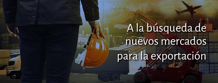La industria siderurgica en mexico enfrenta un difícil panorama con la implementación de medidas muy restrictivas a la importación de acero y metales por parte del gobierno de los Estados Unidos alegando motivos de seguridad nacional.