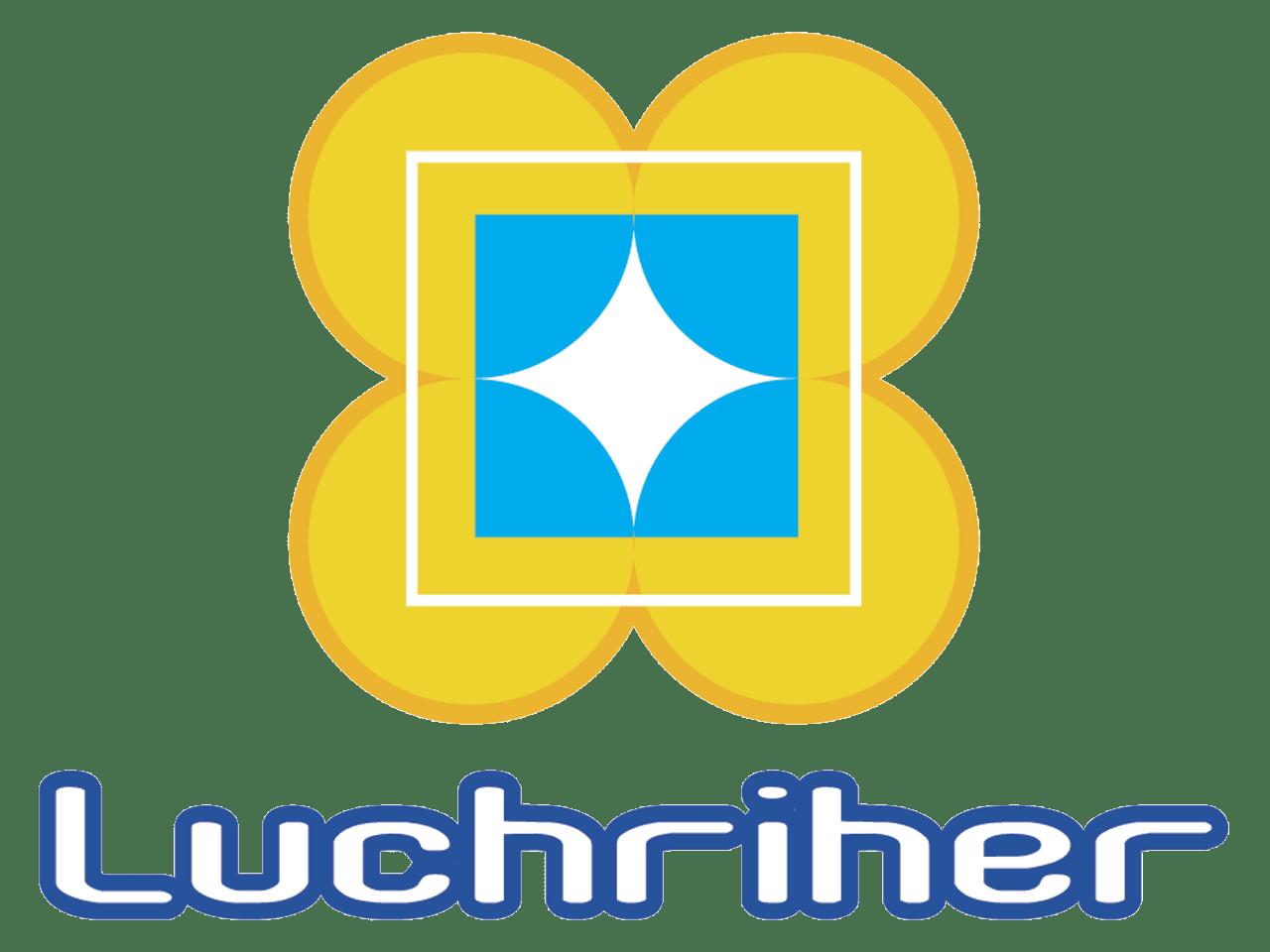 Aceros Luchriher