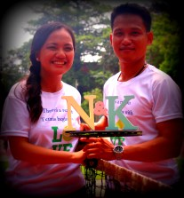 `Match made in Heaven, perfect Match in tennis.