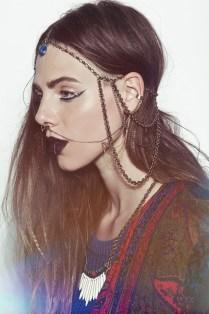 ethnic-jewelry