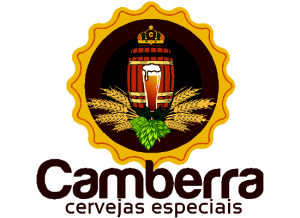 logo_camberra