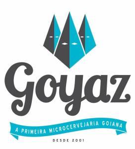 logo_cervejaria_goyaz