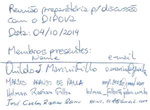 reuniao04102014