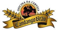 CandangoBräu