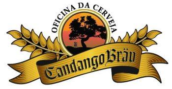 CandangoBrau