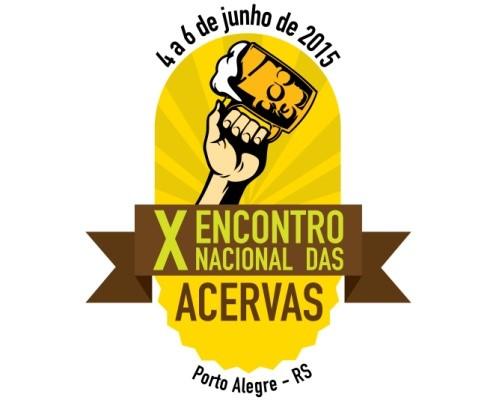 #EncontroNacionalACervAs