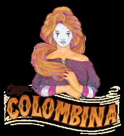 logo_colombina
