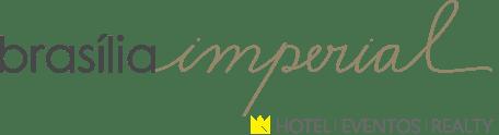 Brasília Imperial Hotel