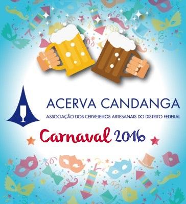 carnavalacerva2016