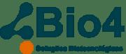 Logo-Bio4-4-e1296087157861