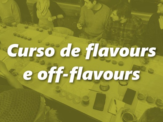 curso-off-flavours
