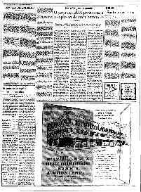 03/12/1954