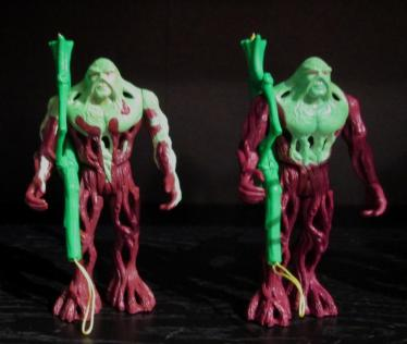 kennerswampthing001_zpsca5602c9