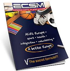 aces magazine 2