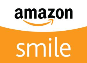 amazon smile ACES