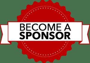 ACES Sponsor