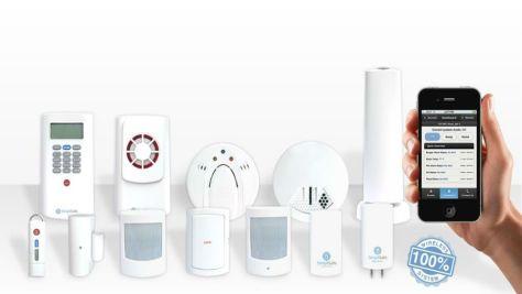 sensors_app_wireless