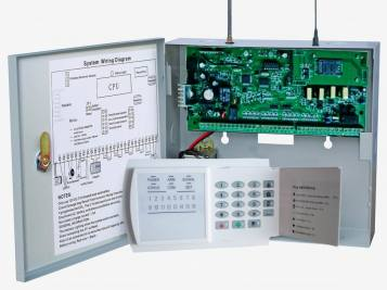 wired-alarm-system-with-16-wireless-16-wired-zones