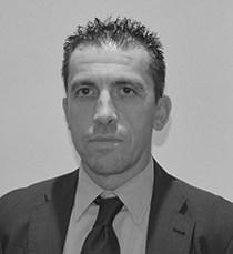 JJ. Álvarez. Community manager.