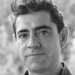José Manuel Segovia. Herramientas PRL.