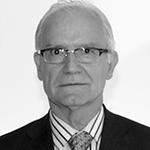 Luis Til. Petrochemicals Ibérica