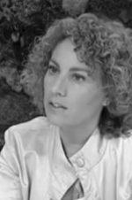 Pilar Calvo. ESM.