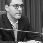 Andreu Sánchez. ASPY