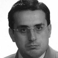Jesús Crespo. AGUAS Y M/A