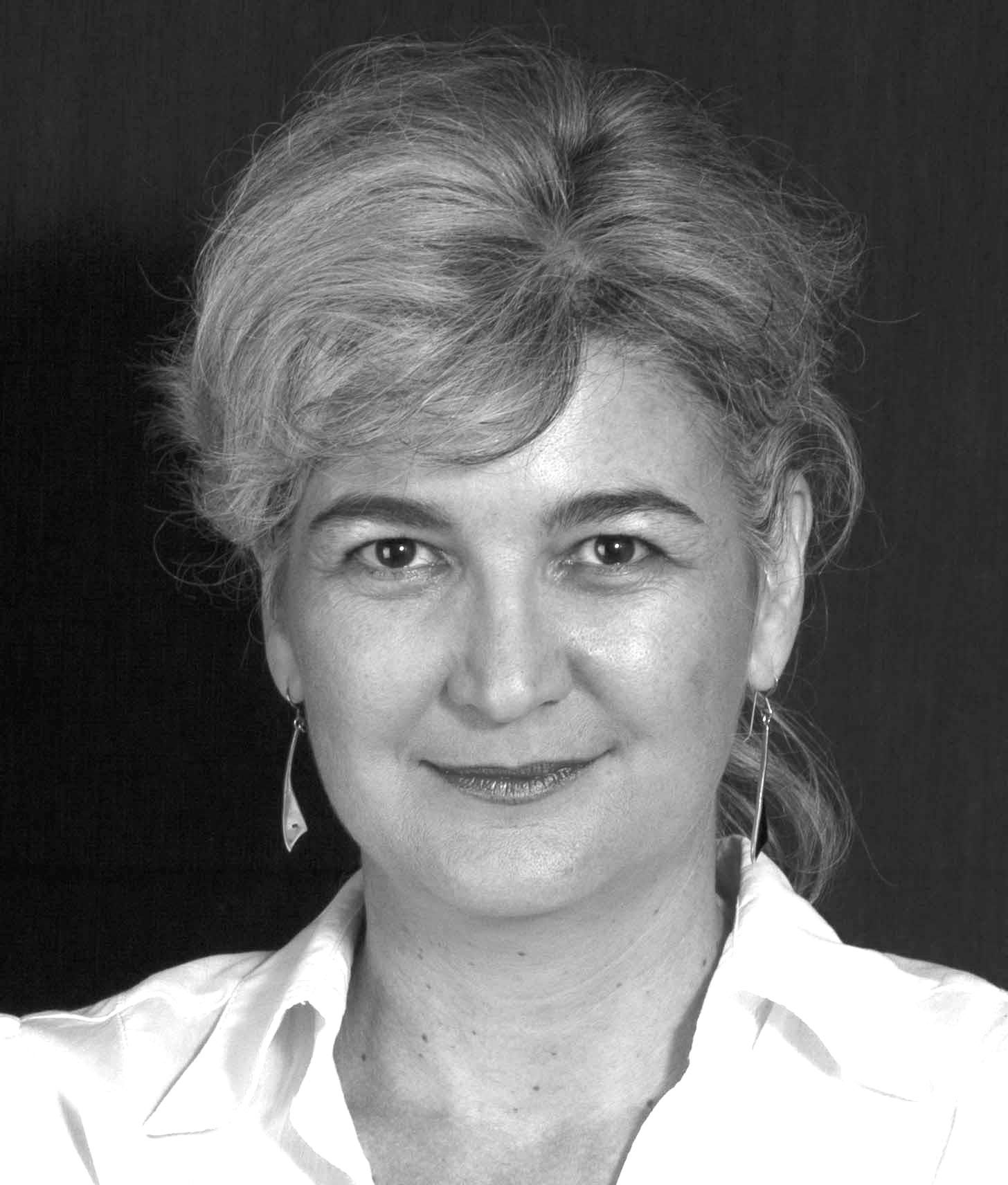 Claudia Delorenzi. ARHOE.