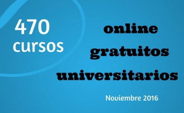 mooccursos-gratuito1-730x449