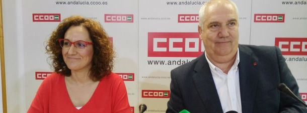Nuria-Lopez-Paco-Carbonero-Sevilla_EDIIMA20170310_0302_3