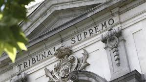 Supremo, tribunal