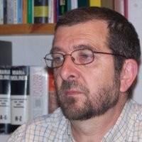 Pere Boix