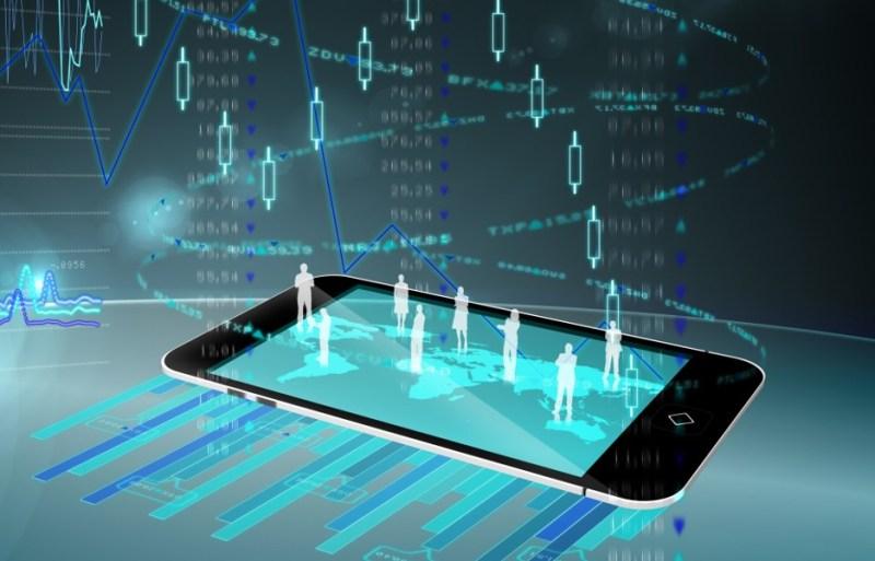 Negócio fotografia desenhado por Creativeart - Freepik.com