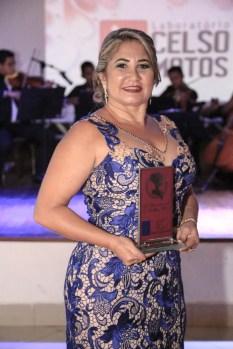 DIA INTERNACIONAL DA MULHER ACES 2017 TODAS AS IMAGENS EDITADAS (124)