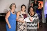 DIA INTERNACIONAL DA MULHER ACES 2017 TODAS AS IMAGENS EDITADAS (64)
