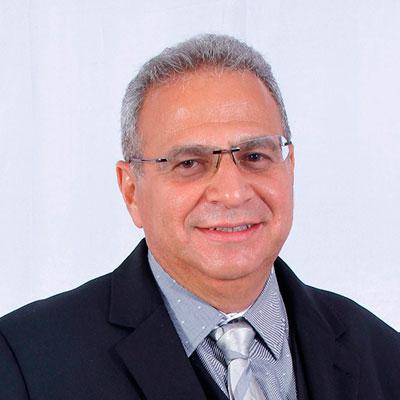 César Duarte Ramalheiro