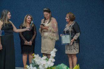Vaughan Store premiada na categoria Loja de Centro Comercial
