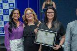 Gelateria Pai D´égua premiada na categoria gastronomia