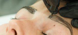 Microblading: sopracciglia perfette e iperrealistiche