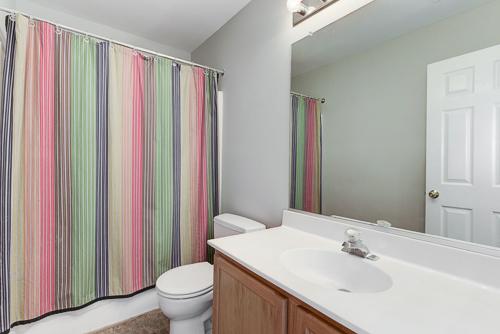 6962 Village Stream Place, Gainesville VA 20155 - Shared Bath