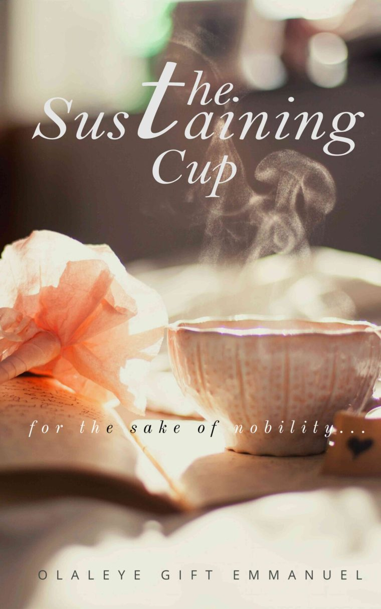 The Sustaining Cup
