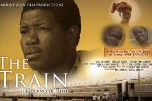 Download Mount Zion Full Movie
